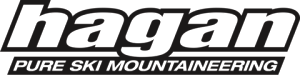 HG-Logo_A-ClaimBeamPunched-pos_large