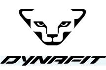 dynafit_logo